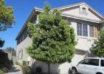 Foreclosed Home in RICARDO DR, Chula Vista, CA - 91910