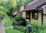 Foreclosed Home in BRISTOL PATH, Brookfield, CT - 06804
