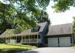Foreclosed Home en OLD JEWETT CITY RD, Preston, CT - 06365