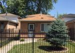 Foreclosed Home in W 78TH ST, Chicago, IL - 60620