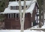 Foreclosed Home in LENAPE AVE, Newton, NJ - 07860