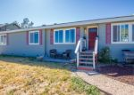 Foreclosed Home in LOS CARNEROS AVE, Napa, CA - 94559