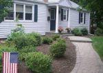 Foreclosed Home en TECUMSEH RD, West Hartford, CT - 06117