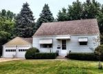Foreclosed Home en PENNSYLVANIA AVE, West Bend, WI - 53095