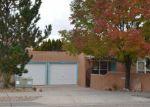 Foreclosed Home en BONITO CIR, Santa Fe, NM - 87507