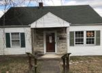 Foreclosed Home in SWIGERT AVE, Frankfort, KY - 40601