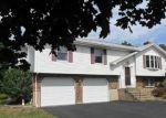 Foreclosed Home en FARMSTEAD CIR, Enfield, CT - 06082