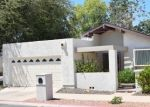 Foreclosed Home en W LUPINE AVE, Phoenix, AZ - 85029