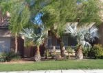 Foreclosed Home in EZZAT ST, Henderson, NV - 89052