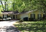 Foreclosed Home in CYPRESS HOLW, Greenwood, SC - 29649