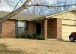 Foreclosed Home in S CEDAR PL, Broken Arrow, OK - 74011