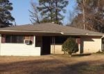 Foreclosed Home en WALLACE ST, Malvern, AR - 72104