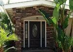 Foreclosed Home en SUMATRA PL, Costa Mesa, CA - 92626