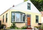 Foreclosed Home en S 75TH ST, Milwaukee, WI - 53219