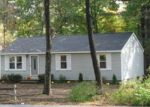 Foreclosed Home in BRETON AVE, Sanford, ME - 04073