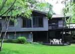Foreclosed Home in FIELDSTONE RD, Brookfield, CT - 06804
