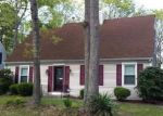 Foreclosed Home in E REVERE WAY, Absecon, NJ - 08205