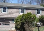 Foreclosed Home in ALFRED WAY, Hopatcong, NJ - 07843