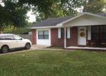 Foreclosed Home en ROSE CIR, Defuniak Springs, FL - 32433