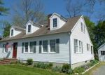 Foreclosed Home in CAHART RD, Blairstown, NJ - 07825