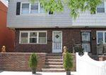 Foreclosed Home en THROGGS NECK BLVD, Bronx, NY - 10465