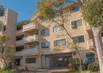 Foreclosed Home en CEDAR AVE, Long Beach, CA - 90813
