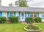 Foreclosed Home en BRUNSWICK CT, Streamwood, IL - 60107