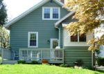 Foreclosed Home en NELSON AVE, Norwalk, CT - 06851