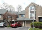 Foreclosed Home in TREETOP CIR, Nanuet, NY - 10954