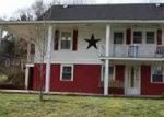 Foreclosed Home in PUTNAM ST, Ashland, KY - 41101