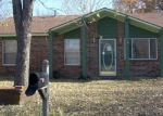 Foreclosed Home in D ST, Spiro, OK - 74959