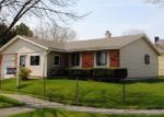 Foreclosed Home en N 19TH ST, Milwaukee, WI - 53205