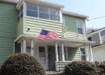 Foreclosed Home en WILSON ST, Bridgeport, CT - 06605