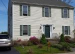 Foreclosed Home in JEFFERSON ST, Fall River, MA - 02721