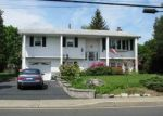 Foreclosed Home in ROSMAN RD, Thiells, NY - 10984