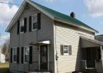 Foreclosed Home in JOHNSTOWN ST, Gouverneur, NY - 13642