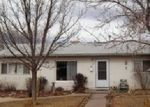 Foreclosed Home in W DODD ST, Farmington, NM - 87401