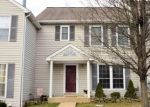 Foreclosed Home en VILLAGE DR, Schwenksville, PA - 19473