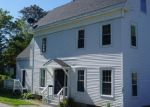 Foreclosed Home in BEDFORD ST, Bath, ME - 04530