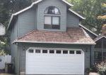 Ejecuciones Hipotecarias en Beaverton, OR, 97006, Identificación: P1056791