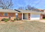 Foreclosed Home in KIOWA, Shawnee, OK - 74801