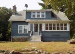 Foreclosed Home en MERCIER AVE, Bristol, CT - 06010
