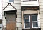 Foreclosed Home en GUNTHER PL, Brooklyn, NY - 11233