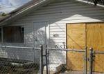 Foreclosed Home en N E ST, Lake Worth, FL - 33460
