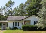 Foreclosed Home en CARDINAL DR, Forrest City, AR - 72335