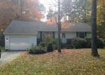 Foreclosed Home in HOPEFUL LN, Gansevoort, NY - 12831
