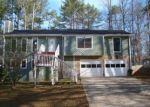 Foreclosed Home in SMITH AVE SW, Marietta, GA - 30064