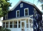 Foreclosed Home in BRADLEY AVE, Hamden, CT - 06514