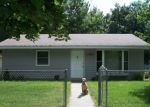 Foreclosed Home in N 30TH ST, Lincoln, NE - 68503