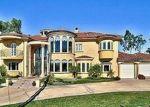 Foreclosed Home en MESA DR, Villa Park, CA - 92861